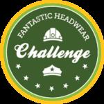 Fantastic Hat Challenge